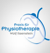 Physiotherapie Ilsenstein