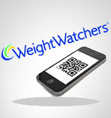 Weight Watchers (D)